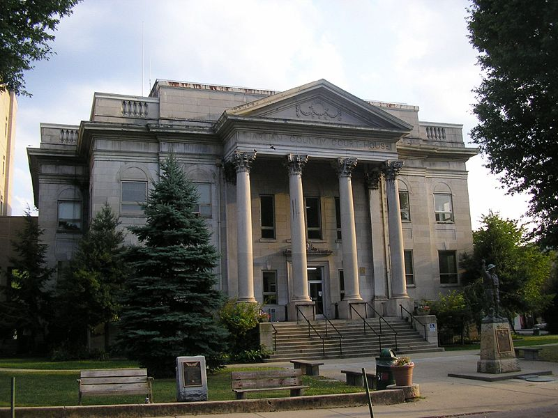Harlan_County_Kentucky_Courthouse