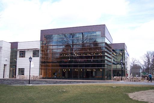 philadelphia-university-4