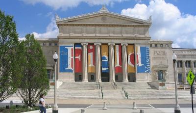 chicagofieldmuseum