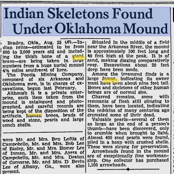 Herald-Journal - Aug 26, 1934»