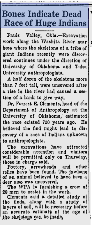 The Sunday Morning Star - Jul 11, 1937