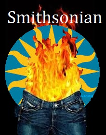 pants on firesmithsonian