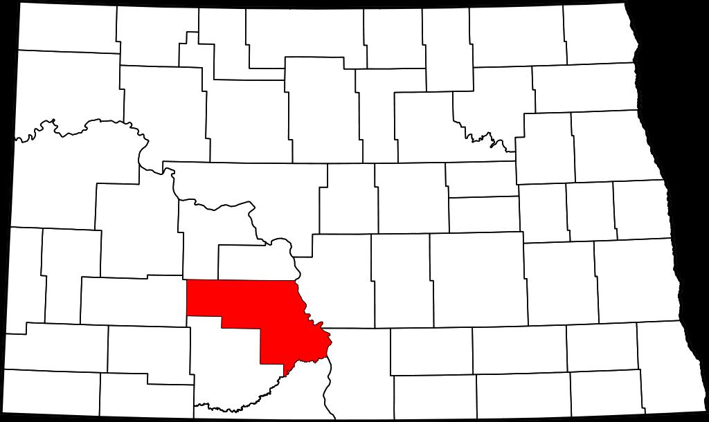 Morton_County