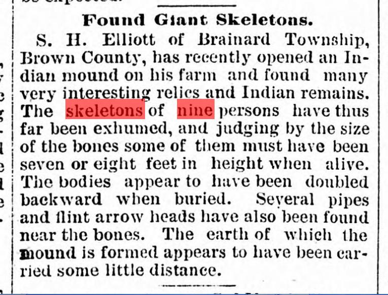 Dakota farmers' leader., October 27, 1899, Image 6 cll