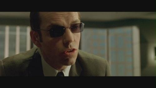 matrix10