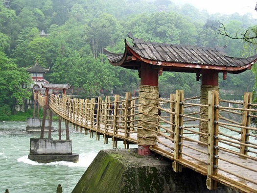 bamboo_anlan_bridge_china2