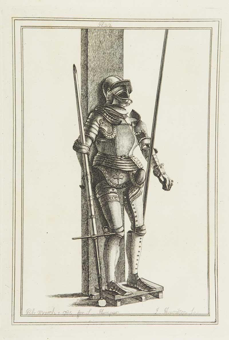 RAL_02766-Plate-22-Swords-IX_1024-IX_1025