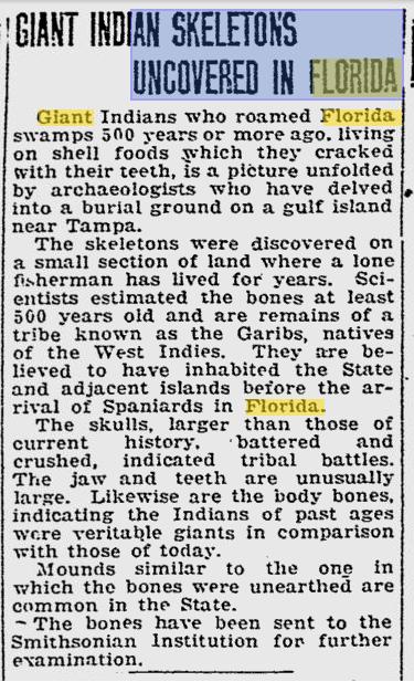 Reading Eagle - Aug 28, 1927