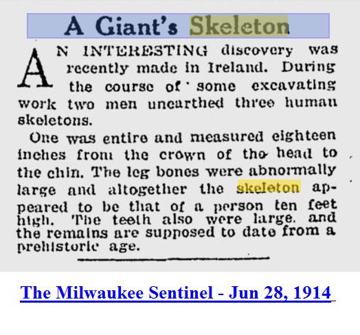 The Milwaukee Sentinel - Jun 28, 1914