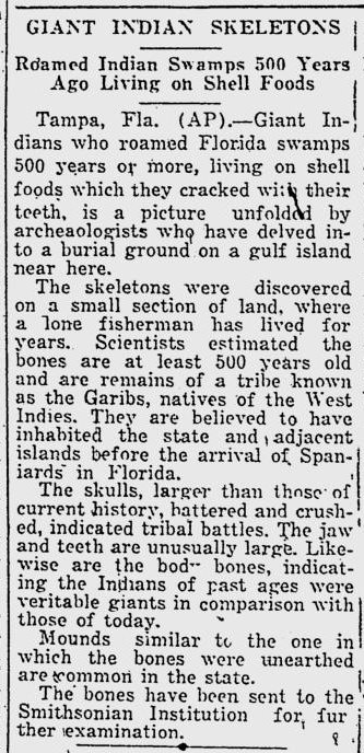 add-fl-Lawrence World Journal, August 25, 1927
