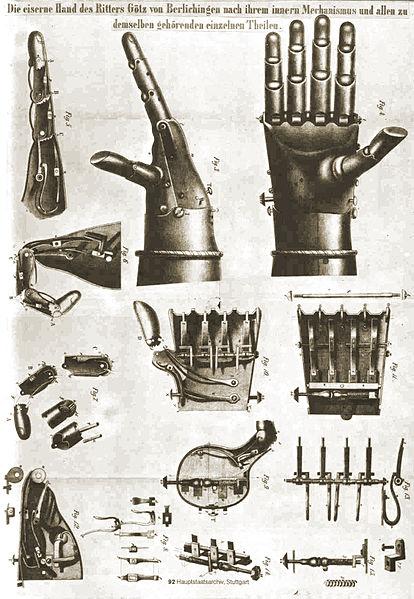 ironhand009