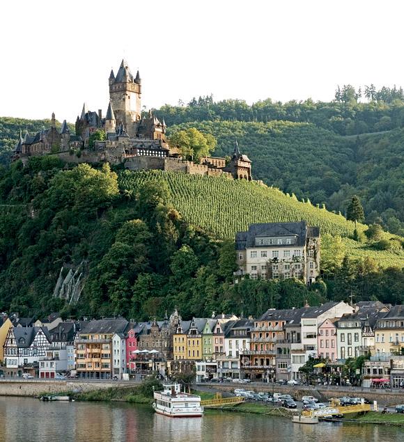 reichsburg_castle