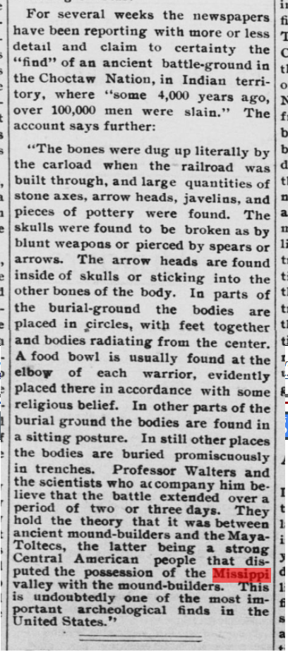 Barbour County index., March 02, 1898, Image 4