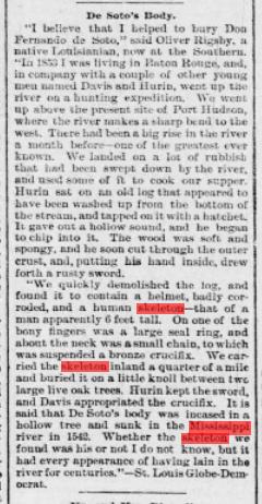 Rock Island daily Argus., November 17, 1892, Page 3, Image 3
