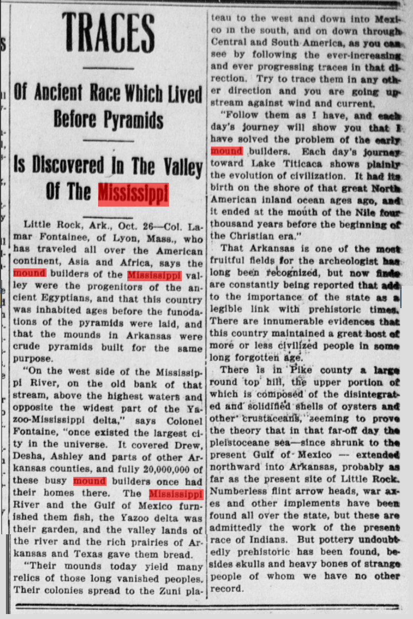 The Democratic banner., October 27, 1911, Page PAGE FIVE, Image 5