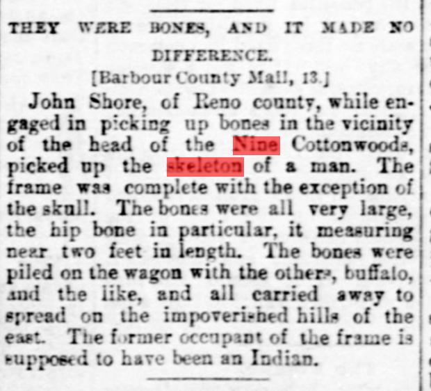 The Leavenworth weekly times., February 27, 1879, Image 5