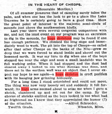 The Minneapolis journal., July 25, 1903, The Journal Junior, Page 2, Image 22