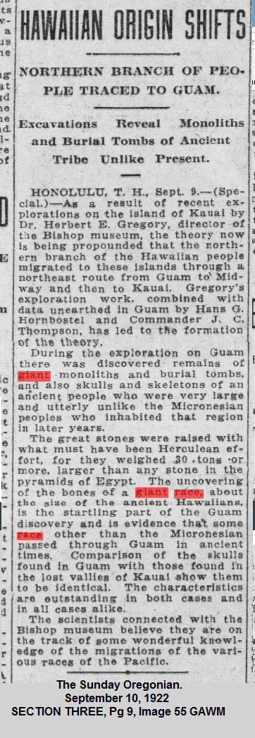 The Sunday Oregonian. September 10, 1922 SECTION THREE, Page 9, Image 55