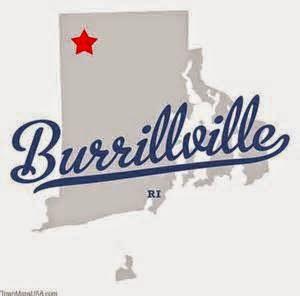 ri-burrillville