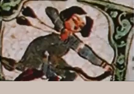 ancientarcherypic001