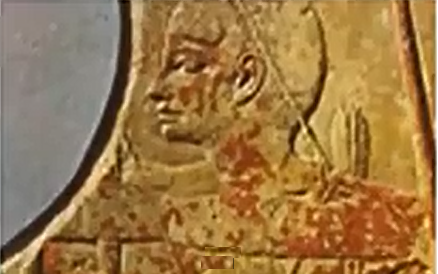 ancientarcherypic002