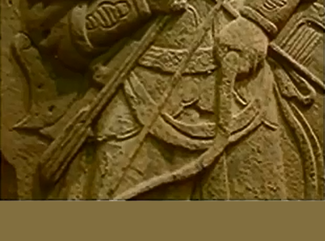 ancientarcherypic004
