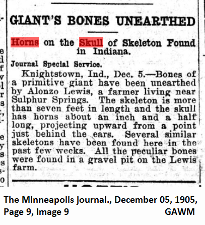 The Minneapolis journal., December 05, 1905, Page 9, Image 9