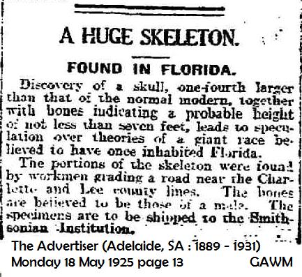 The Advertiser Adelaide, SA 1889 - 1931