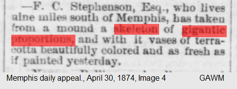 Memphis daily appeal., April 30, 1874, Image 4