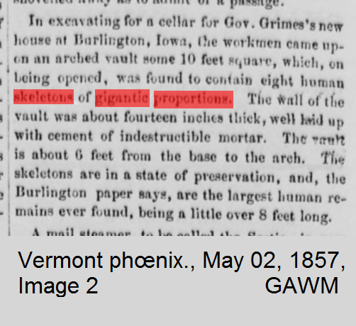 Vermont phœnix., May 02, 1857, Image 2