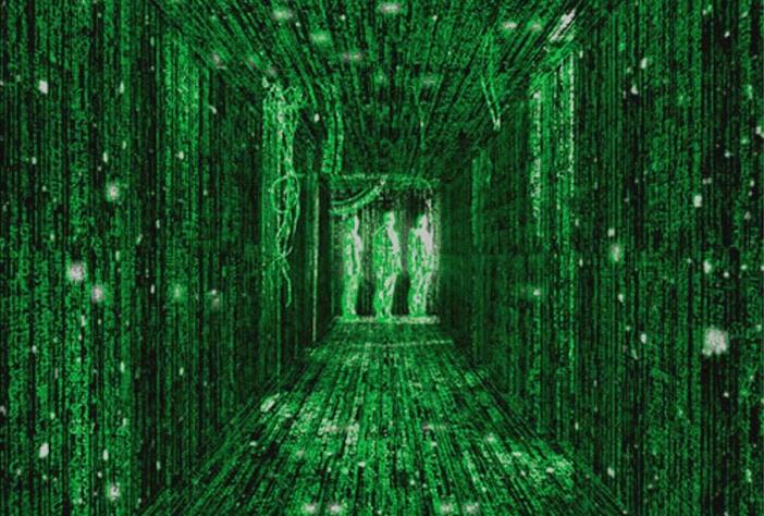 matrix008