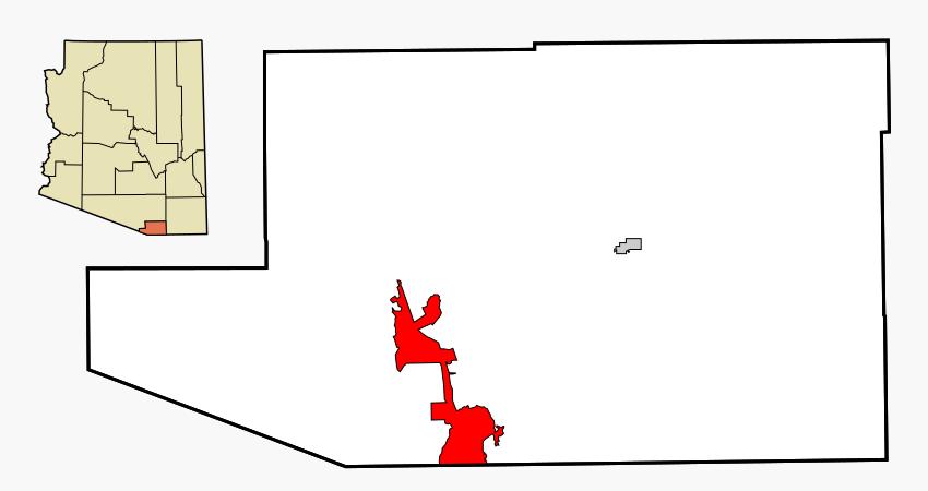 Arizona-Santa_Cruz_County