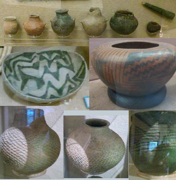potterycollage